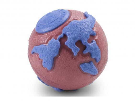 planet-dog-orbee-ball.jpg