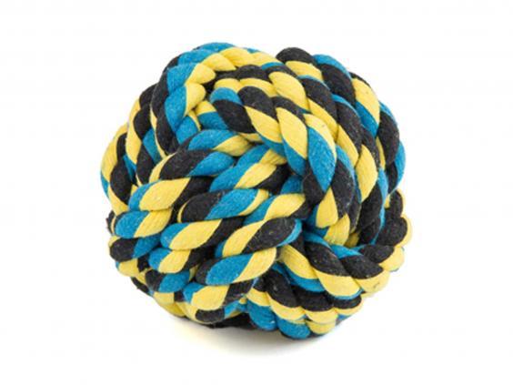 ruffer-and-tuffer-rope-ball.jpg