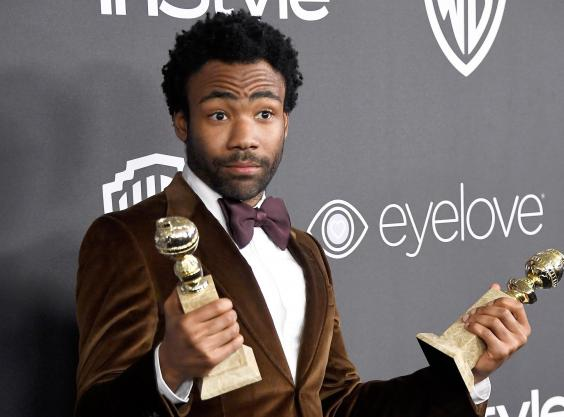 donald-glover-golden-globes.jpg