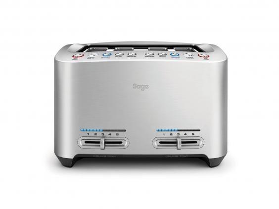 sage-toaster-01.jpg