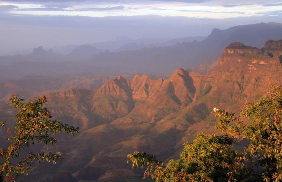 lmalimo-sunset-2-hi-res-img-6704.jpg