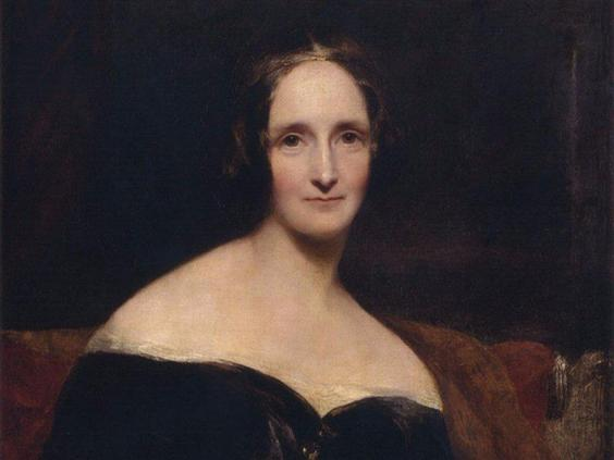mary-shelley-published-frankenstein-at-2