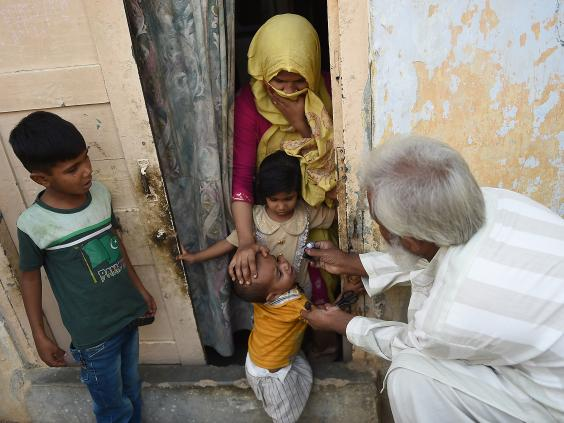 polio-4.jpg