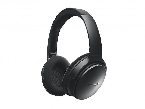 bose-quietcomfort-35.jpg