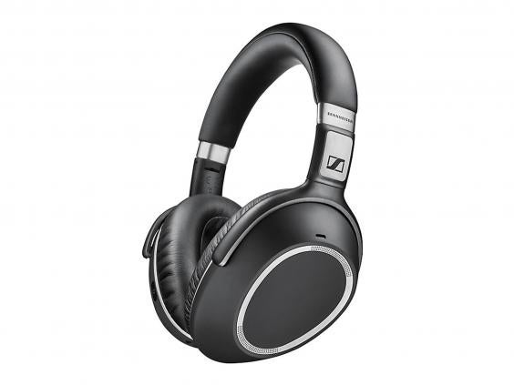 sennheiser-pxc-550-wireless.jpg