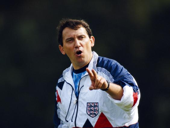 Former England manager Graham Taylor dead at 72