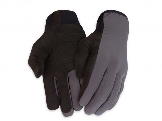 rapha-winter-gloves.jpg