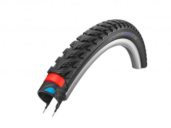 schwalbe-marathon-tires.jpg