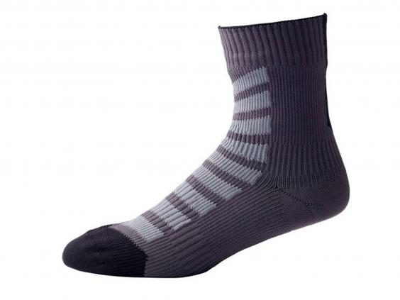 cool kitchen socks 10 best cycling gear for winter the independent