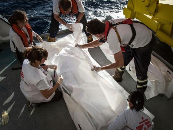 mediterranean-rescues-january3.jpg