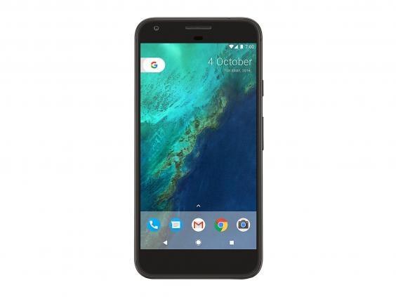 google-pixel-0.jpg