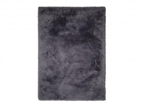 plantation-rug-company.jpg
