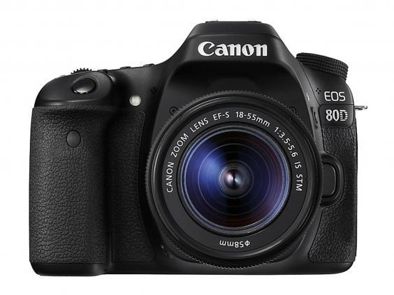 6 best vlogging cameras | The Independent