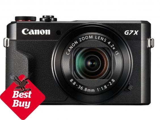 canon-g7x-mk-ii.jpg