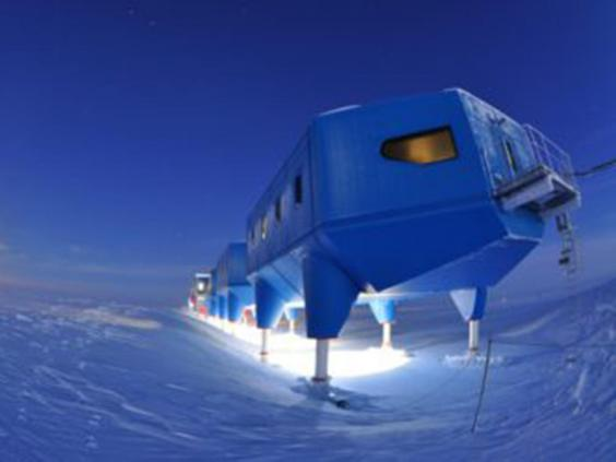 antarctic-survey-halley.jpg