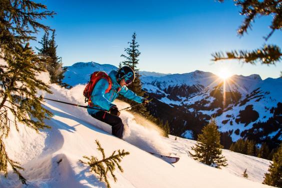 solo-skier.jpg