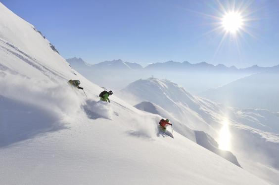 3-skiers.jpg