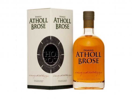 atholl-brose.jpg
