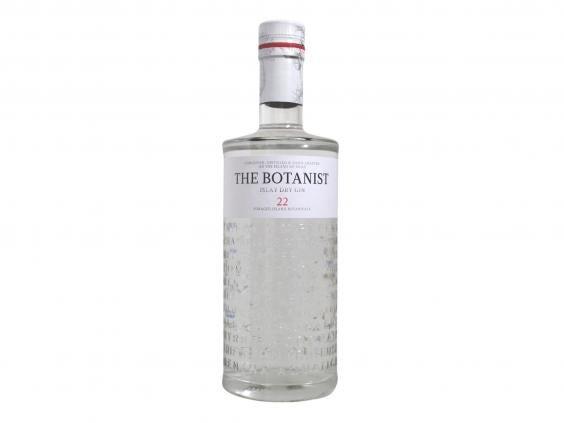 botanist-gin.jpg