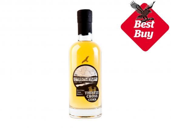 strathearn-cider-brandy.jpg