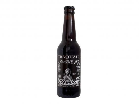 traquair-jacobite-ale.jpg