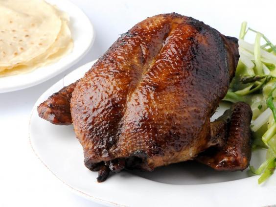 chinese-duck.jpg