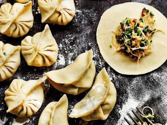 dumplings-1.jpg