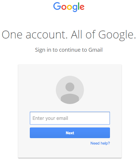 Beware! This Is The Smartest Gmail Phishing Attack You'll Ever Encounter