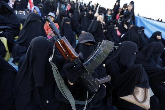 yemeni-female-fighters-4.jpg