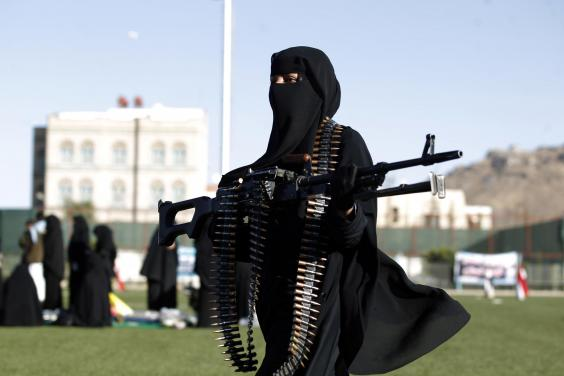 yemeni-female-fighters-3.jpg