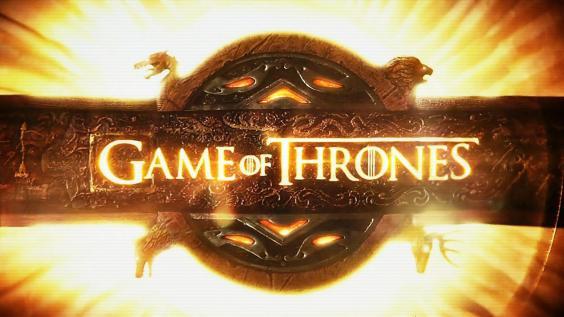 game-of-thrones-logo.jpg
