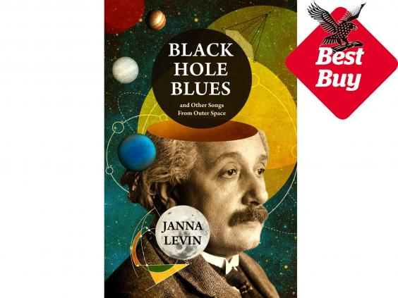 9 best popular science books the independent black hole bluesg fandeluxe Image collections