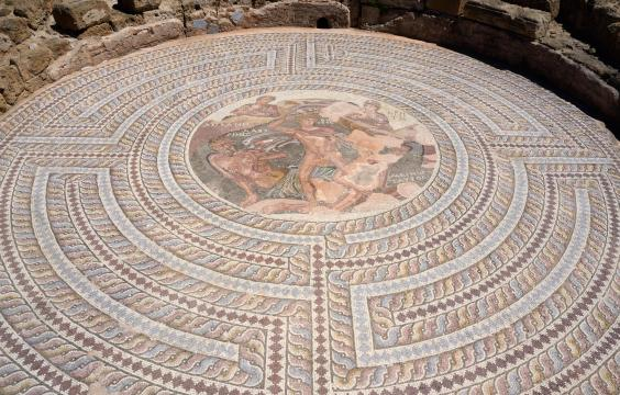 mosaics-at-villa-of-theseus-archeological-park-tombs-of-kings.jpg