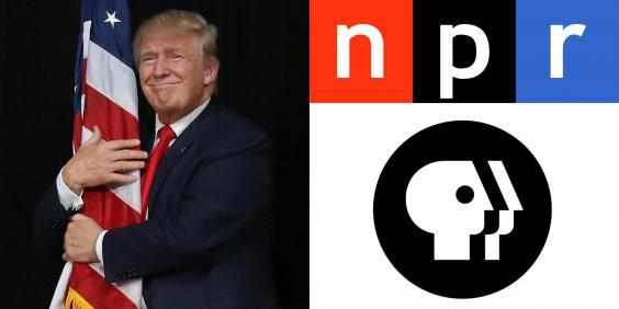 trump-npr-pbs.jpg