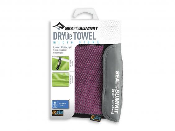 drylite-towel.jpg