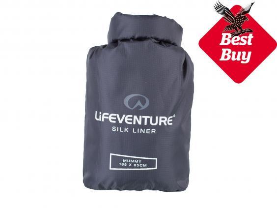 liveventure-sleeping-bag.jpg