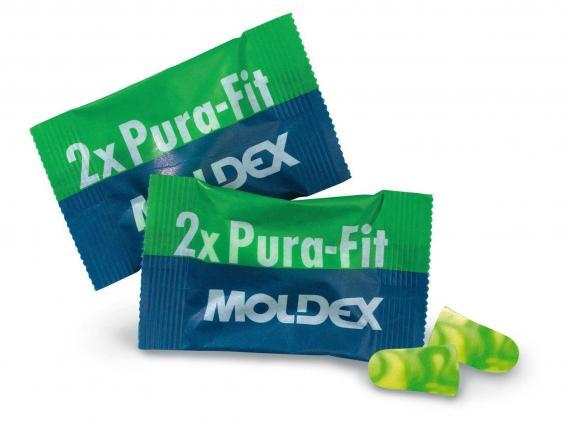 moldex-pura-fit-7700-ear-pl.jpg