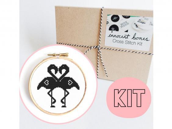 cross-stitch-kit.jpg