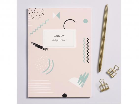 papier-notebook-miro.jpg