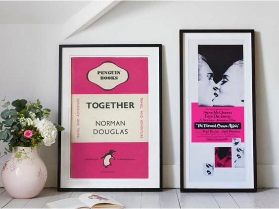 together-print.jpg