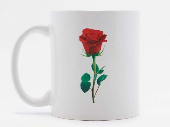 urban-outfitters-rose-mug.jpg