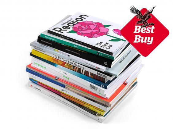 stack-magazines.jpg