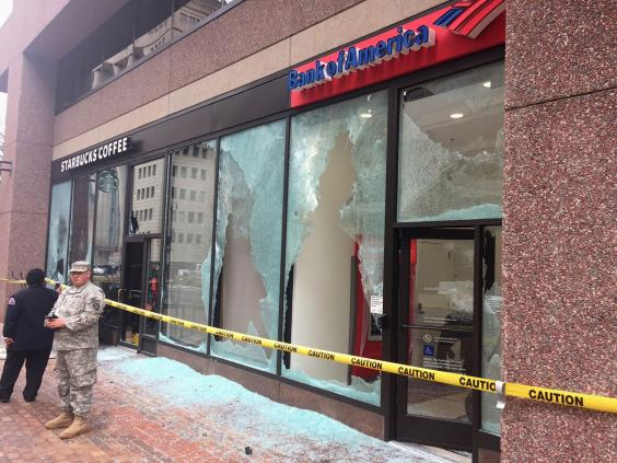 donald-trump-protests-smashed-windows.jpg
