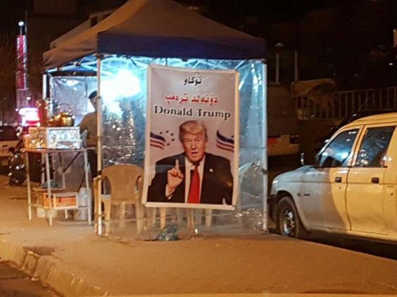 trump-poster-kurdistan.jpg