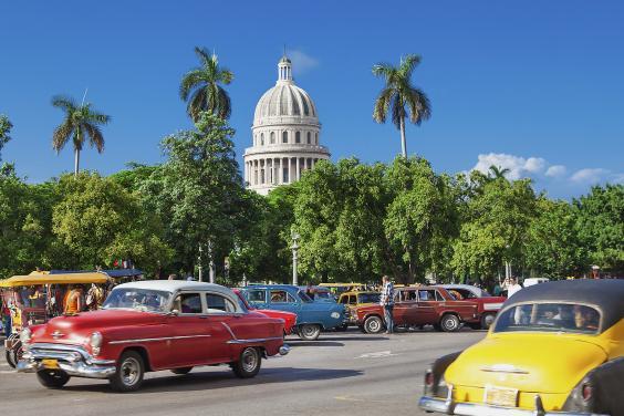 havana-cuba-travel.jpg