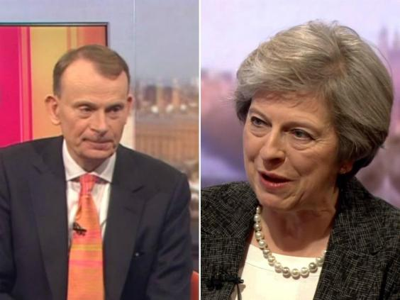 andrew-marr-theresa-may-face-trident.jpg