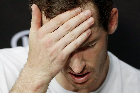 andy-murray-front.jpg