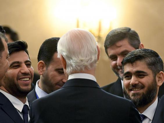 syria-peace-talks.jpg