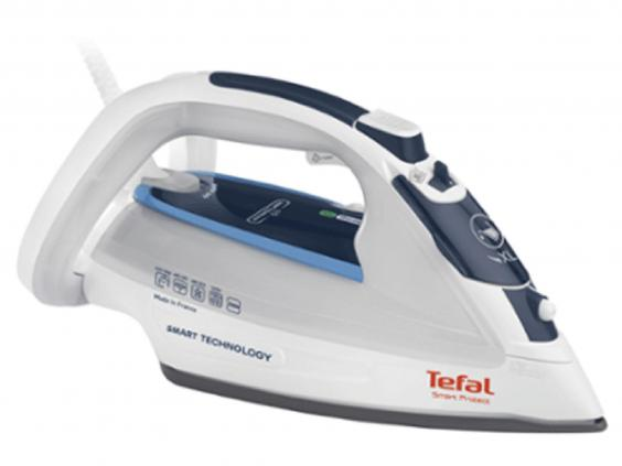 tefal-smart-protect-fv4970.jpg