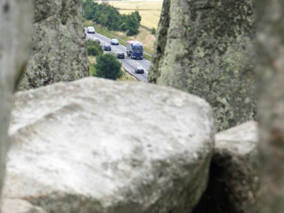 stone-henge-4.jpg
